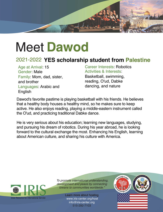 Meet Dawod.jpg