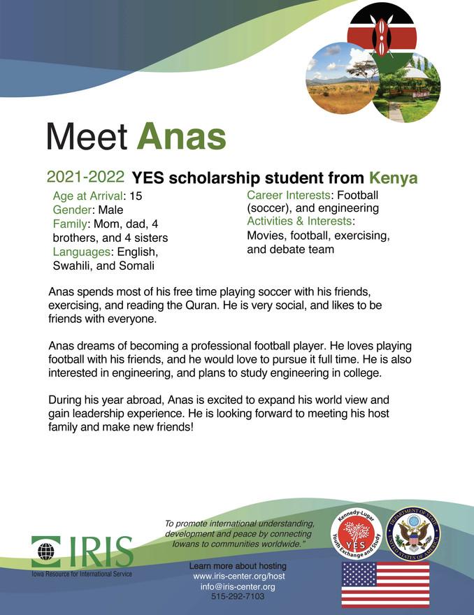 Meet Anas.jpg