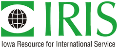 cropped-new-IRIS-logo-transparent-backgr