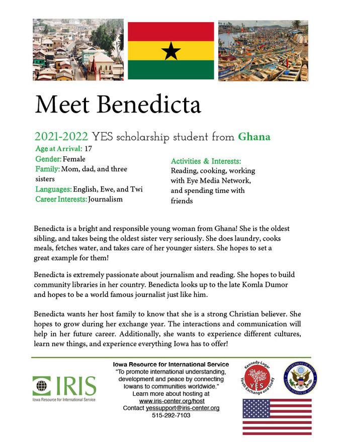 Meet Benedicta1024_1.jpg