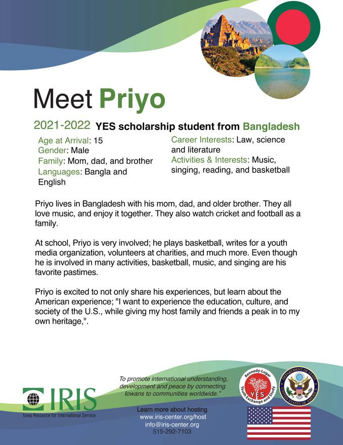 Meet Priyo.jpg