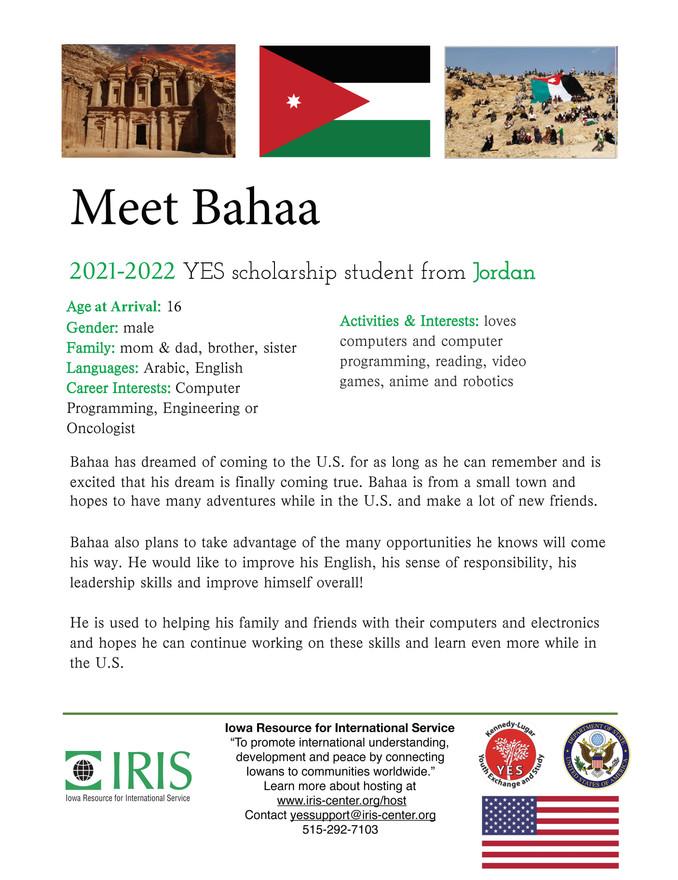 Meet Bahaa.jpg