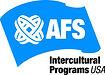 AFS-logo-hi-res.jpg