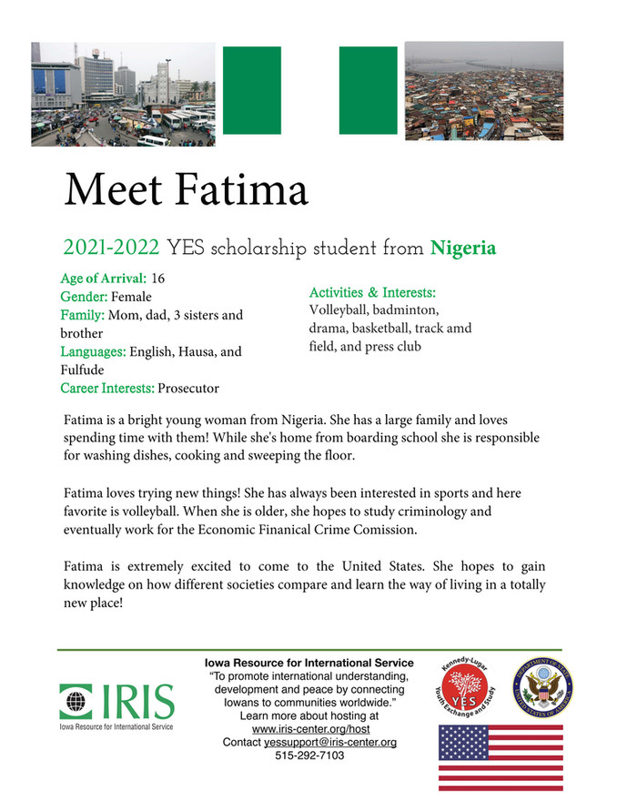 Meet Fatima.jpg