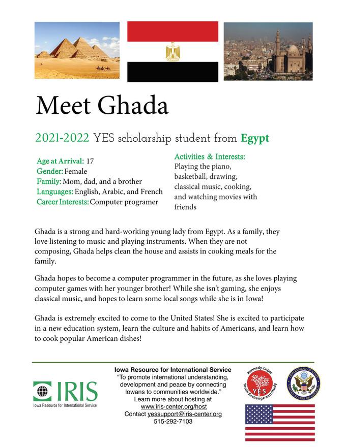 Meet Ghada.jpg