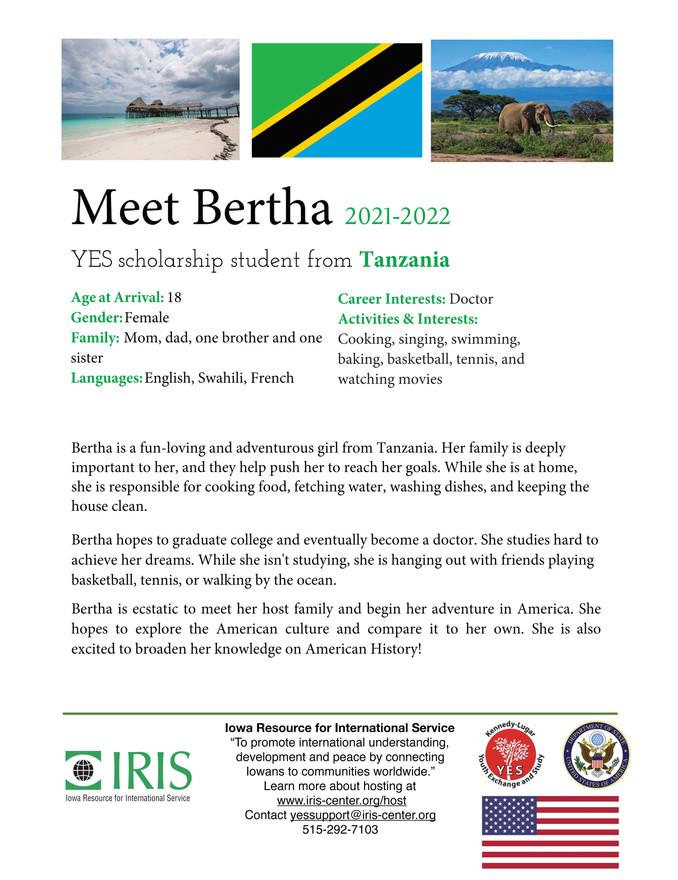 Meet Bertha.jpg