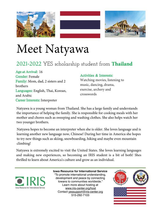 Meet Natyawa.jpg