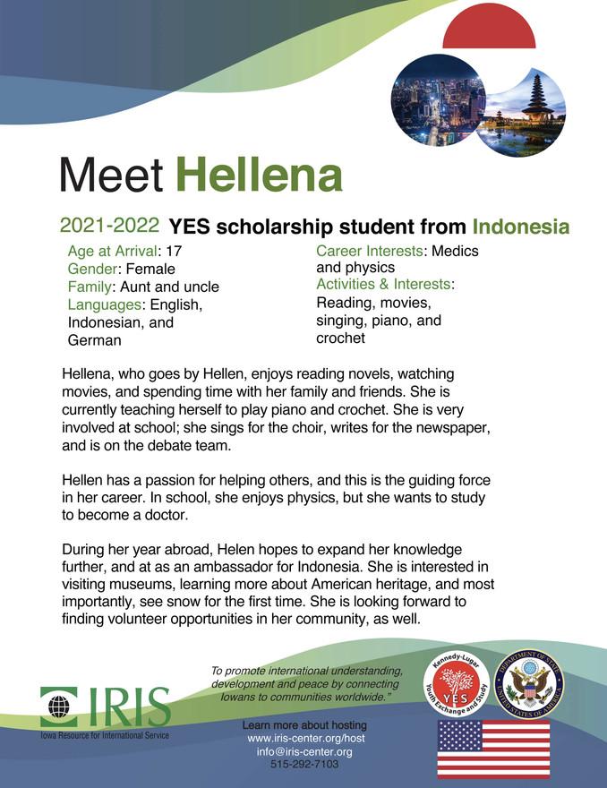 Meet Hellena.jpg