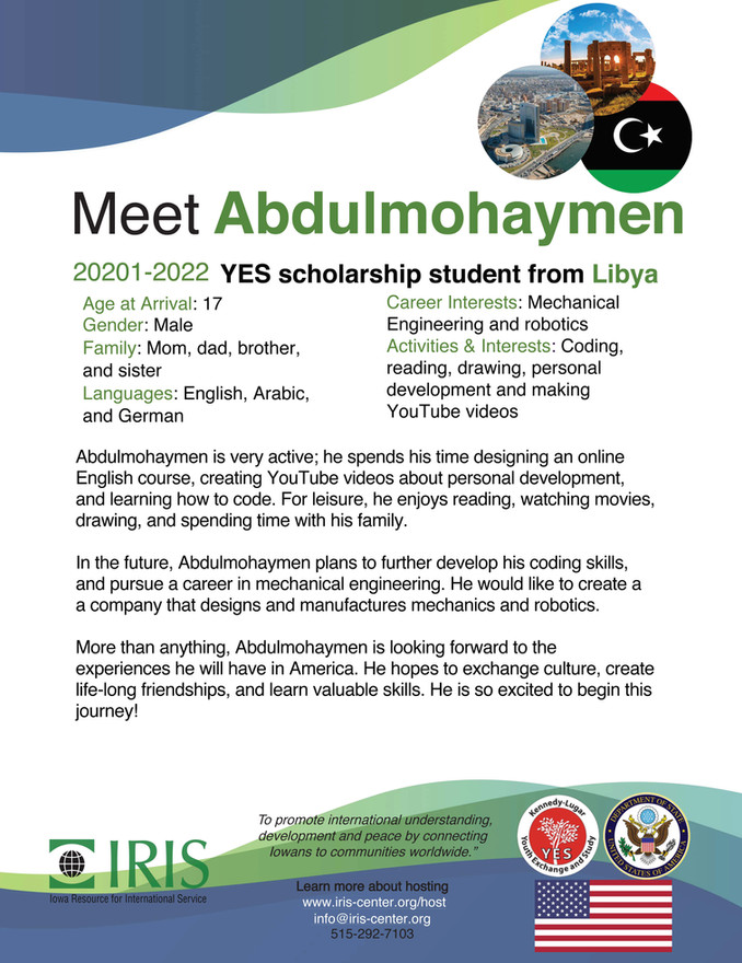 Meet Abdulmohaymen.jpg