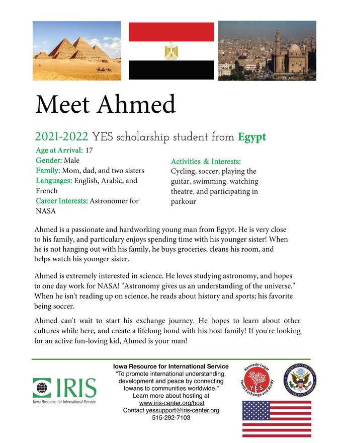 Meet Ahmed .jpg