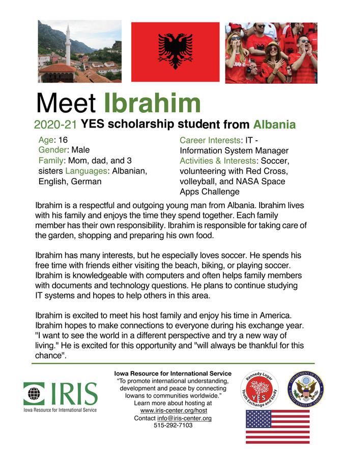 Meet Ibrahim.jpg