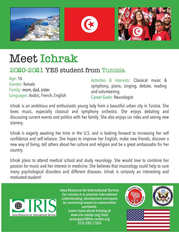 Meet Ichrak.jpg