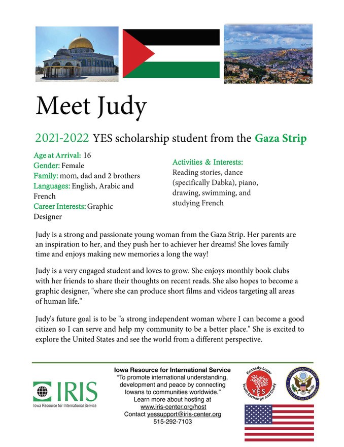 Meet Judy.jpg
