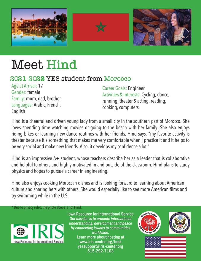 Meet Hind.jpg