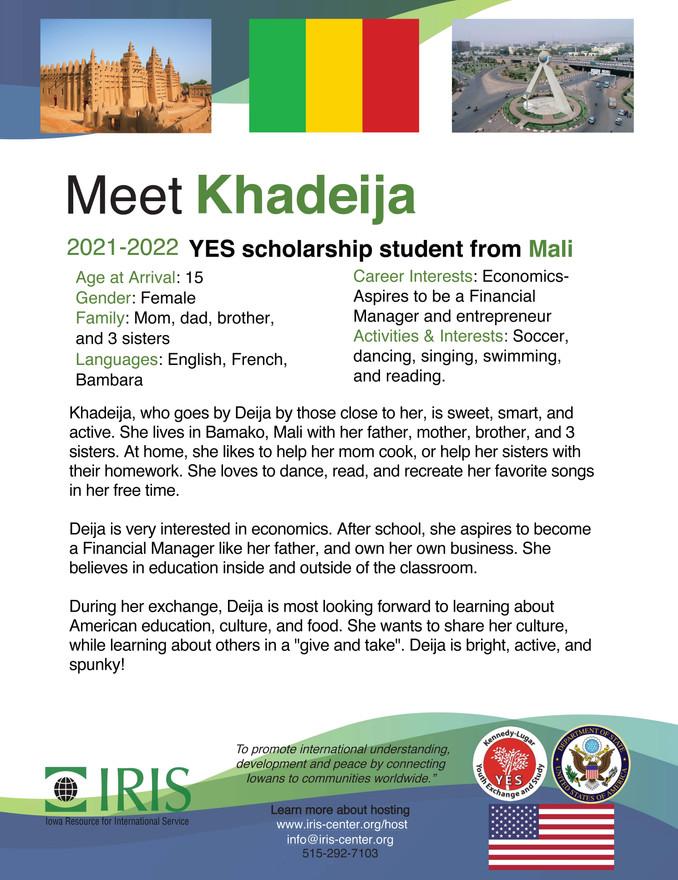Meet Khadeija.jpg