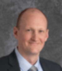 Eli Newcomb Director of Education, Research Coordinator at The Faison Center