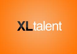 XL orange,black,white.jpg
