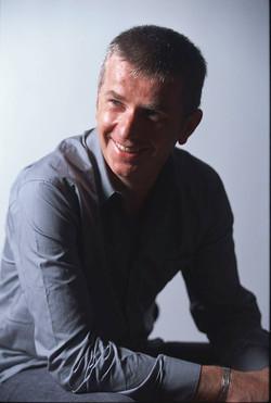 PAUL O'DUFFY