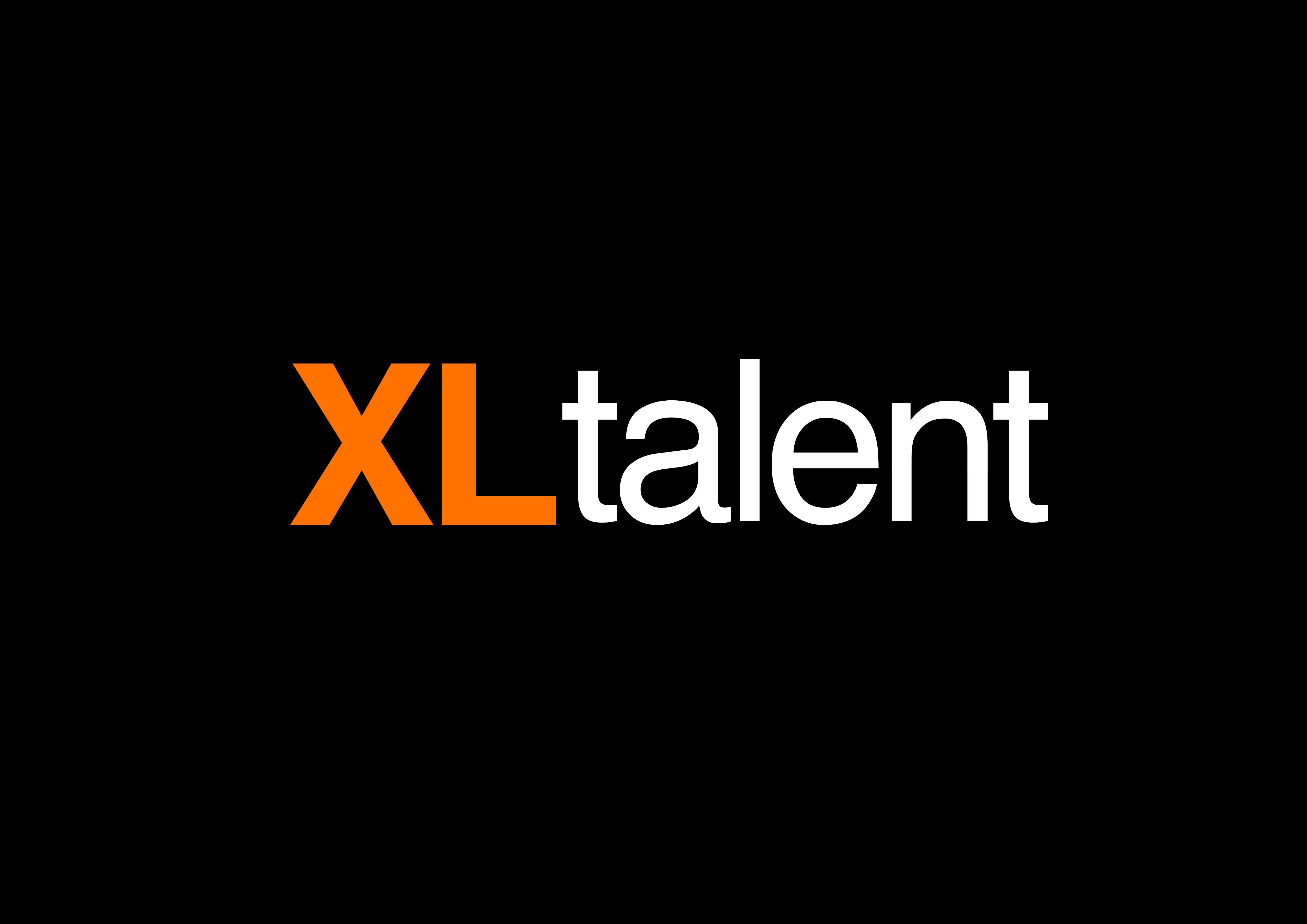 XL black,orange,white.jpg