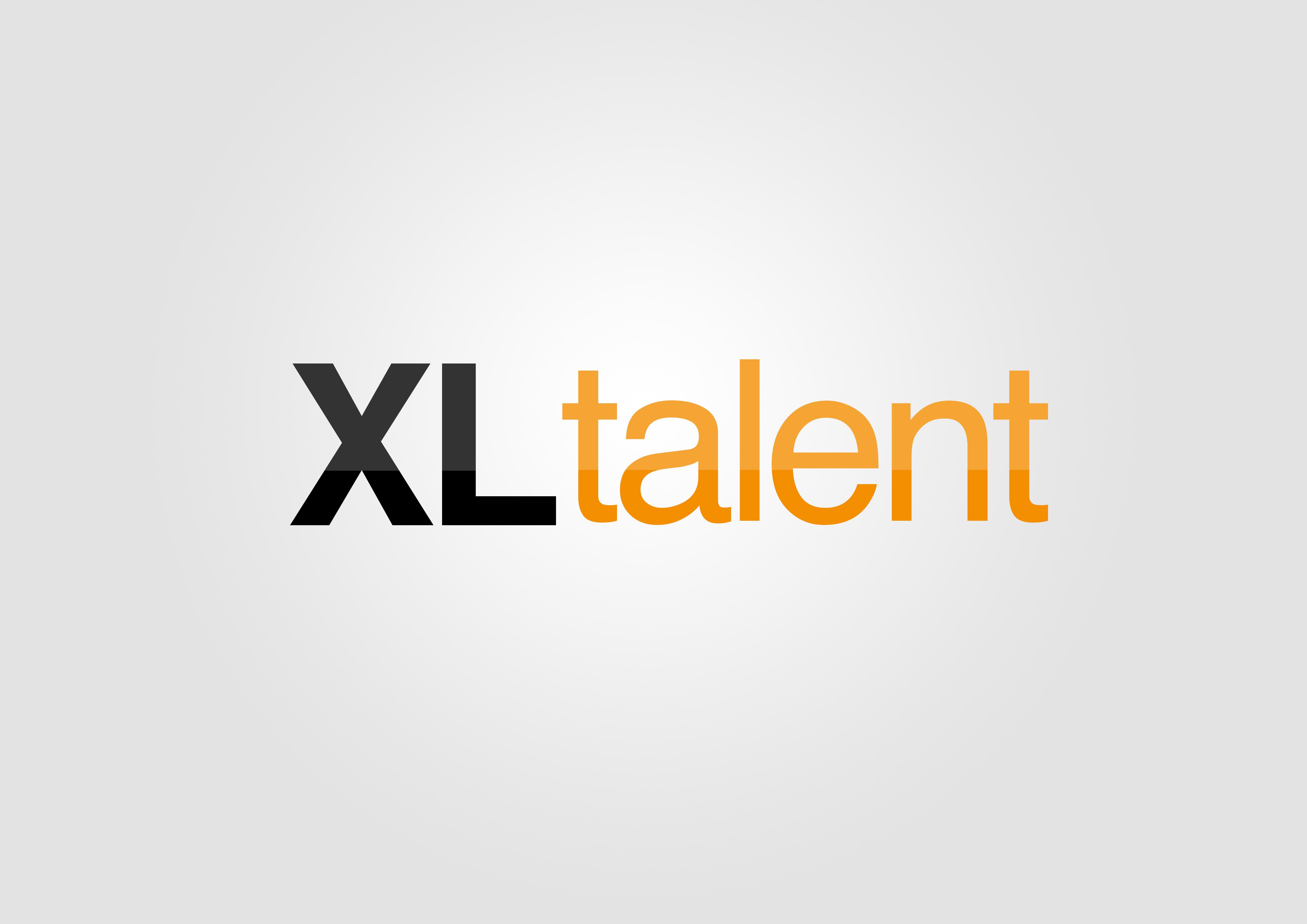 XL silver,black,orange.jpg
