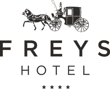 logotype-freys-hotel-stars-black.png