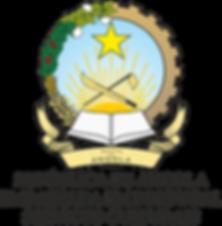 Insignia Republica Cultura PNG.png