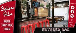 Butcher_lunch_deal_front.jpg