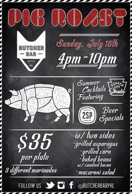 Butcher_pig_roast.jpg
