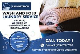 Laundry_postcard_3_A.jpg
