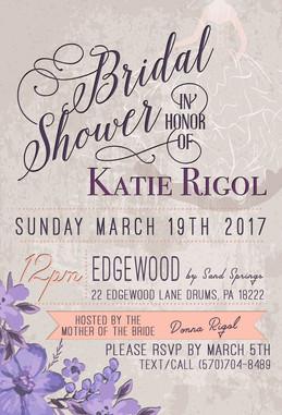 Bridal_shower.jpg