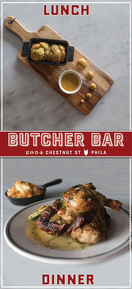 butcher_philly_mag_2017_final.jpg