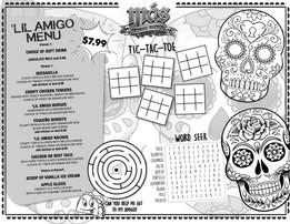 lil_amigo_menu_8.5x11.jpg