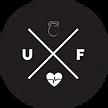 united.fitness_logo_v2.png