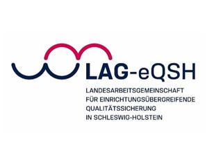 LAG-eQSH stellt sich vor