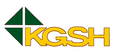 KGSHPNG.png