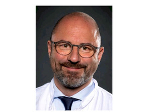 Neuer Chefarzt Psychosomatik in der Vital-Klinik Buchenholm in Bad Malente