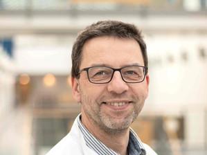 Krebsmedizin der Sana Kliniken Ostholstein wird weiter ausgebaut