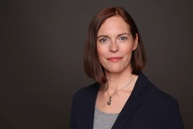 Dr. PH Ulla Krause