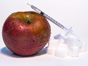 Vidiki 2.0: Land stellt Mittel für Therapie bei Diabetes mellitus Typ1 bei Kindern und Jugendlichen