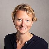 Carmen Brinkmann