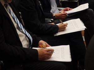 Wichtige Investition gegen Fachkräftemangel in Kliniken - Ausbildungsfonds 2018 beschlossen