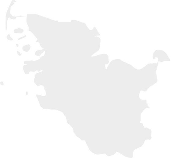 Karte grau.jpg