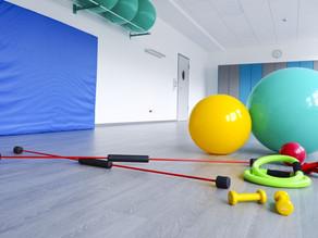 Sport nach Krebs: Neues Angebot am UKSH für Kinder und Jugendliche