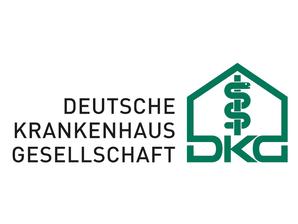Qualitätsreport zeigt erneut Vorreiterrolle der Krankenhäuser in der  Qualitätssicherung