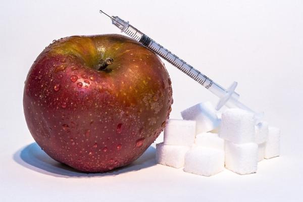 Diabetes mellitus Typ1 bei Kindern und Jugendlichen