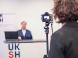 UKSH Gesundheitsforum online.jpg