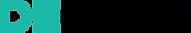 DecodeLogoTransparent.png