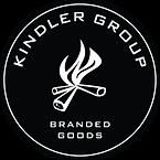 KindlerGroup.png