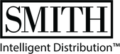 smith logo 2.png