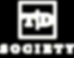 TDS logo.png